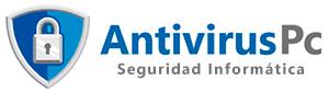 AntivirusPC | Blog Antivirus & Seguridad